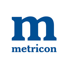 metricon-homes-gold-coast