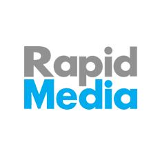 rapid-media