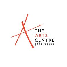 the-arts-centre-gold-coast