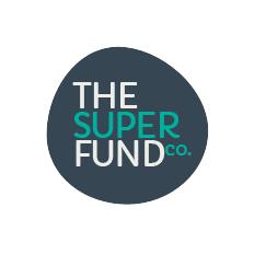 the-super-fund-co