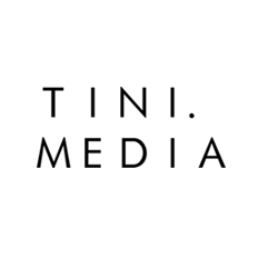 tini-media