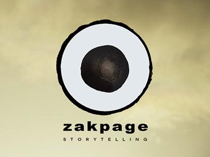 video-website-design-Italics-Bold