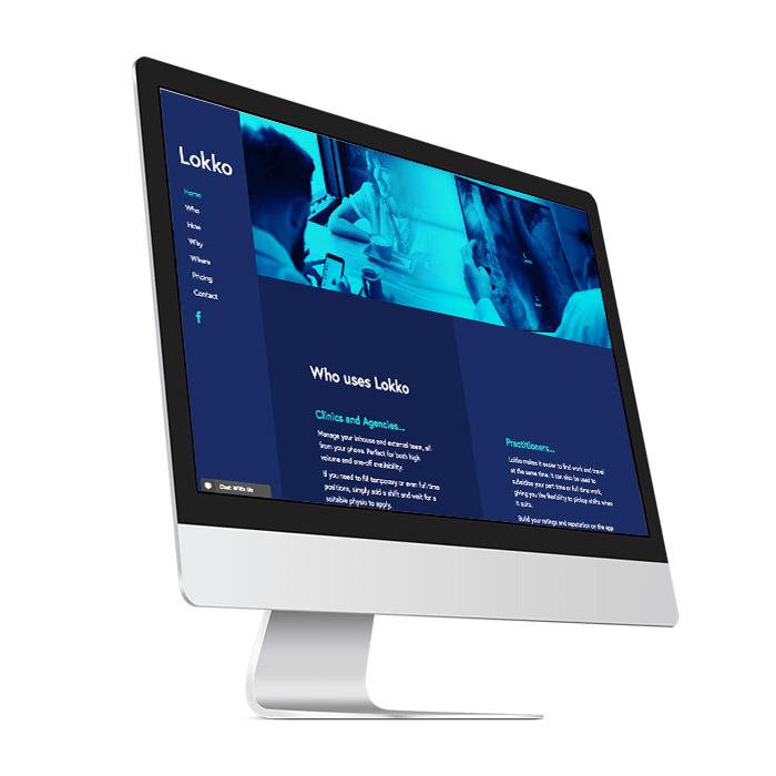 Lokko-Marketing-Website2