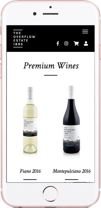 winery-responsive-website