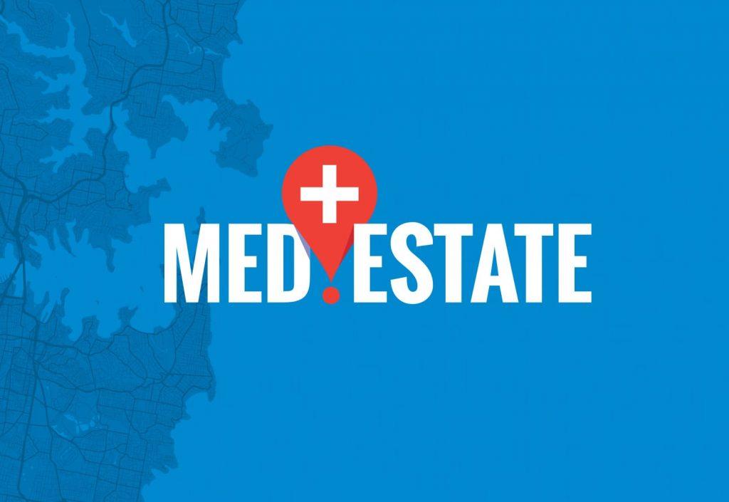 Med Estate