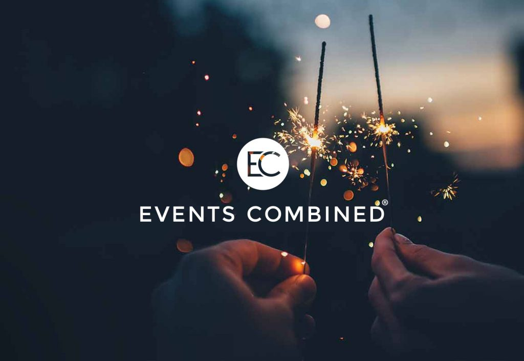 Event Combined