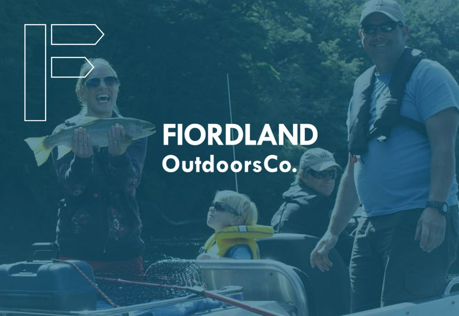 Fiorland Outdoors