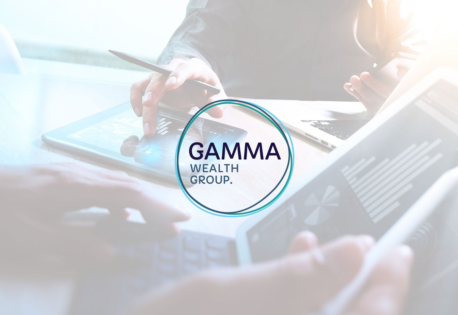 gamma wealth group