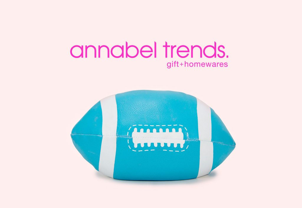annabel trends