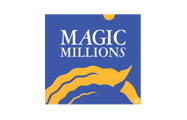 magic-millions