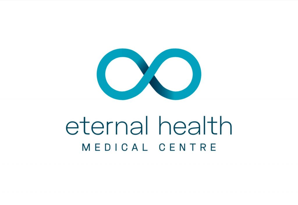 Medical Centre Website