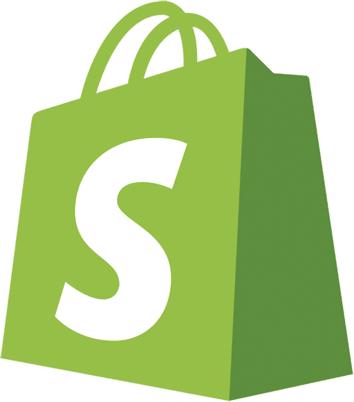 Shopify Developer Gold Coast